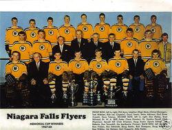 68NFFlyers