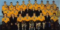 1967-68 Eastern Canada Memorial Cup Playoffs