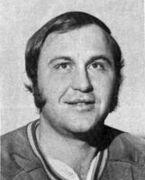 Jim Murray