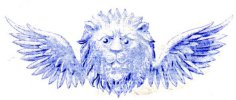 File:Orig London Lions logo.jpg
