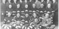 1930-31 Saskatchewan Senior Playoffs