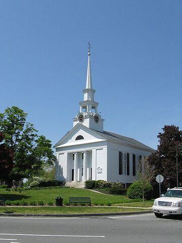 File:Chelmsford, Massachusetts.jpg