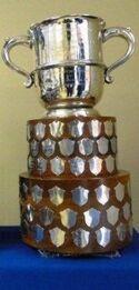 Veitch Memorial Trophy