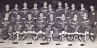 1956-57 WHL (minor pro) Season