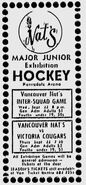71-72WCHLExhVancouverGameAd