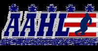 AAHL logo