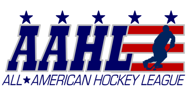 File:AAHL logo.png