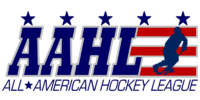 All American Hockey League (2008-2011)