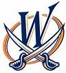 Wheatfield Blades logo