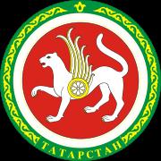 File:Ak Bars Kazan.png
