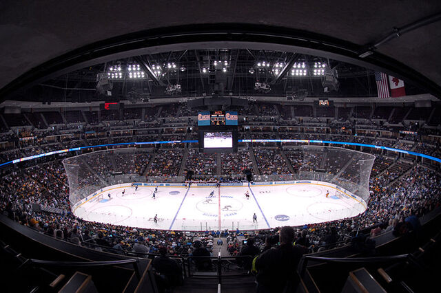 File:Pepsi Center inside.jpg
