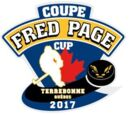 2017 Fred Page Cup