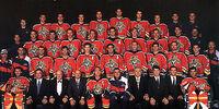 1996–97 Florida Panthers season