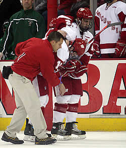 File:Jack skille injured.jpg