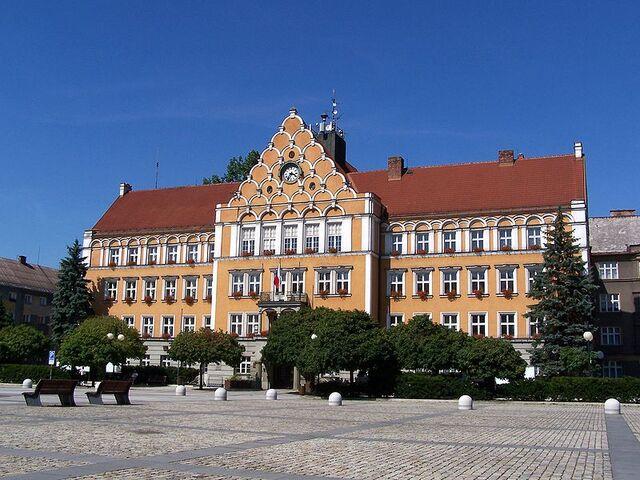 File:Český Těšín.jpg