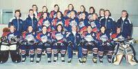 2002–03 NWHL season
