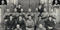 1919-20 OHA Senior Season
