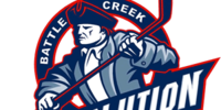 Battle Creek Revolution