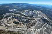 Copper Mountain, British Columbia