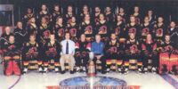 1998-99 OHL Season