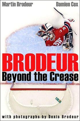 File:Brodeurbook.jpg