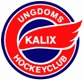 Kalix UHC logo
