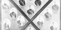 1912-13 OHA Intermediate Groups