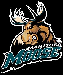 212px-Manitoba Moose svg