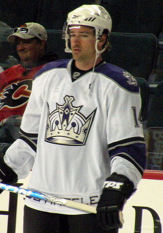 File:Justin Williams.JPG