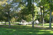 Wrentham, Massachusetts