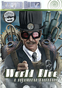 WorldBlue
