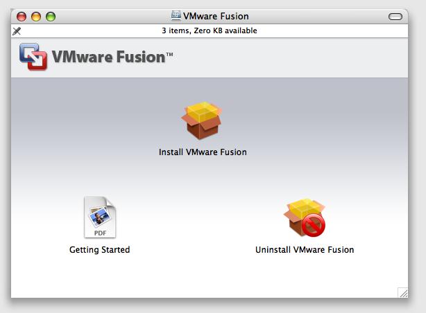 Berkas:Install uninstall VMWare.png
