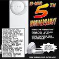 Miniatur untuk versi per 27 Mei 2006 13.27
