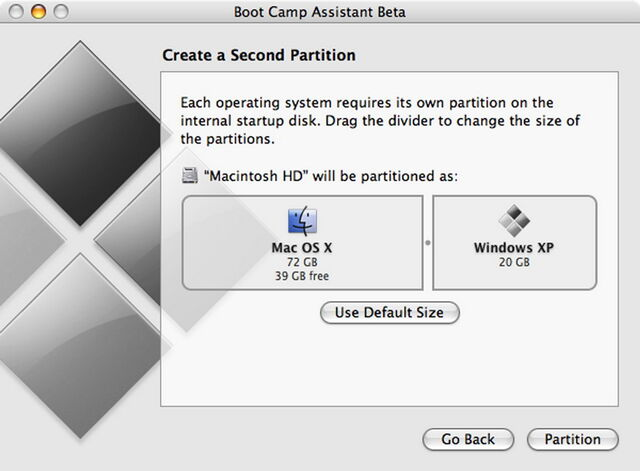 Berkas:Bootcamp partitiion.jpg