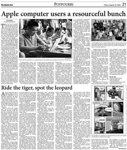 Berkas:Mac JP.jpg