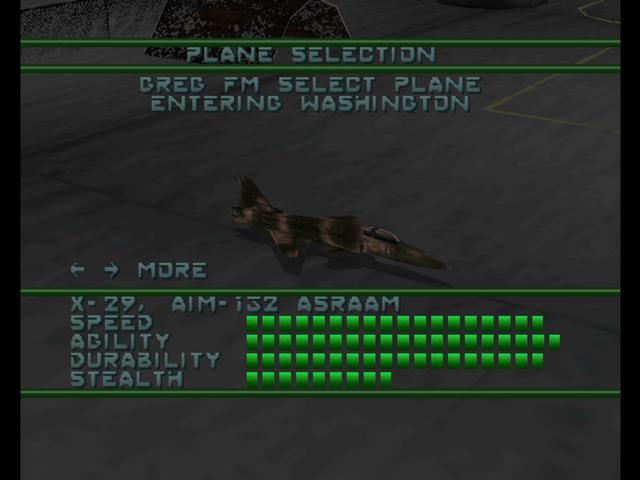 File:X-29.png