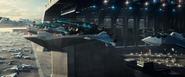 IDR First Trailer SS 006