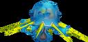Jelly Ball