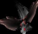 Arch Raven