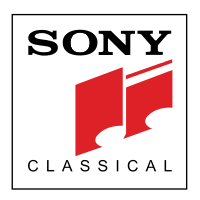 200px-Sony Classical logo svg