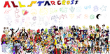 All star cross teamwork 10 by tomyucho-d36dvpq