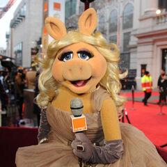 Super Muppets (2019 film) - Idea Wiki