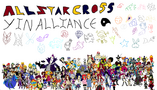 All star cross teamwork 7 by tomyucho-d3021o0