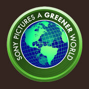 Agreenerworld share