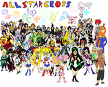 All star cross teamwork 4 by tomyucho-d2u6wxi