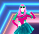 Just Dance: Greatest Hits 3