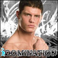 Cody Rhodes.jpg