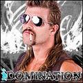 Cody Deaner.jpg