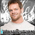 Chris Benoit alt.jpg