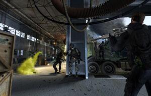 Igi2 multiplayer